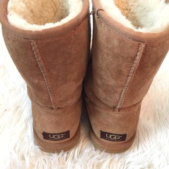 authentic ugg boots australia